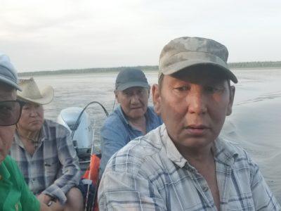 Permalink to: Фотографии с поездки в Таттинский улус, июнь 2019 г.